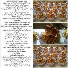 Pinterest cake mini wedding cakes et cookies - Recette de cuisine algerienne moderne ...