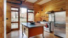doors...Kitchens - JAS Design Build