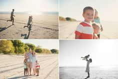Boutique Barrie Photographer specializing in beautifully candid family and newborn portraiture. Family Photographer, Candid, My Arts, Beach, Photography, Inspiration, Biblical Inspiration, Photograph, Seaside