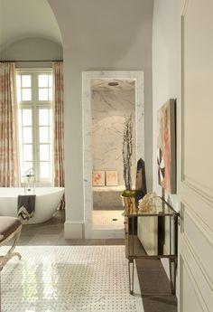 Janie K. Hirsch, Atlanta. - Georgiana Design