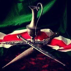 """""""#noxchi #chechen #shalt #qama #Chechnya #MrBino #followme"""""""