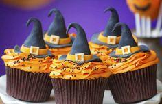 Nos Estados Unidos, a noite de Halloween é a mais perigosa para os pedestres, aconselha-se que os pa... - Receitas sem Fronteiras