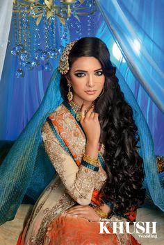 Flawless hair and makeup by Brides By Temreez Bridal Bookings: +44(0)7821 296 775 / +44(0)7948 564 401 info@bridesbytemreez.com www.bridesbytemreez.com Outfit: Motifz London Jewellery: Anees Malik Crystal Balls: Eco Lightings