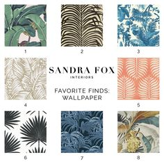 See some of Sandra Fox Interiors' favorite home goods and accessories. Home Goods, Shower, Wallpaper, Interior, Prints, Rain Shower Heads, Indoor, Wallpapers, Showers