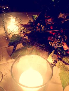 #autumn #celebrating #wedding Feiern muss auch mal sein
