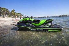 2015-Jet-Ski-Ultra-310R Jet Ski, Pontoons, Sea Doo, Houseboats, Yachts, Sick, Toys, Fun, Beauty