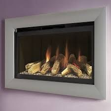 Cheap Gas Fires Liverpool, Traditional & Modern fires for your home Wall Gas Fires, Electric Radiator Fan, Cheap Gas, Cosy Night In, Electric Fires, Radiant Heat, Home, Jazz, Modern Design