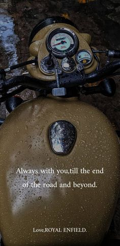 iPhone Wallpapers for iPhone iPhone 8 Plus, iPhone iPhone Plus, iPhone X and iPod Touch High Quality Wallpapers, iPad Backgrounds Iphone Wallpaper Images, Iphone Wallpaper Tumblr Aesthetic, Iphone Wallpapers, Boy Photography Poses, Creative Photography, Royal Enfield Stickers, Bike Ride Quotes, Royal Enfield Classic 350cc, Royal Enfield Wallpapers