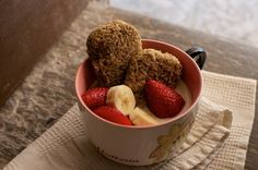 Weetabix Cereals II by Serenellina, via Flickr