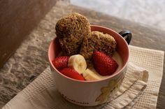 Weetabix Cereals II by Serenellina, via Flickr