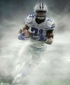 4a38dee3360 Dallas Cowboys Wallpaper, Football Wallpaper, Cowboys 4, Dallas Cowboys  Party, Dallas Cowboys