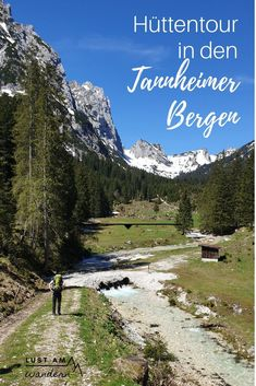 Bergen, Hiking Trails, Time Travel, Outlander, Trekking, Wanderlust, Explore, Mountains, Places