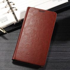 Luxury Wallet Stand Leather Case Cover For Samsung Galaxy S5 I9600 G900