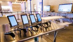 The science of food: How GE is using Big Data to make sense of what youre eating
