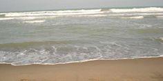 Catania, apre la spiaggia libera numero uno alla Playa a costo zero - http://www.lavika.it/2013/07/catania-apre-la-spiaggia-libera-numero-uno-alla-playa-a-costo-zero/