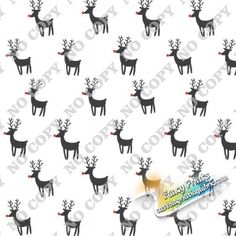 DE536692 digital printed fabric, fancy custom print fabric