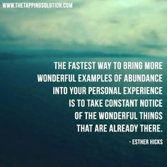9a579ed6ebbb1b8524ba08bf74f9590b--abraham-hicks-quotes-esther-hicks-abraham.jpg