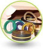 Seal Kits - OEM & MRO Boat Trailer Lights, Garden Hose, Oem, Outdoor, Outdoors, Outdoor Games, The Great Outdoors