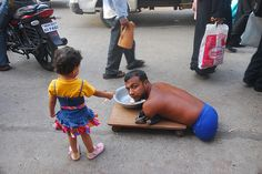 Marziya Shakir Worlds Youngest Street Photographer