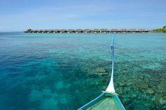 ayada maldives resort. Looks amazing!