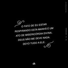 Cantinho Gospel