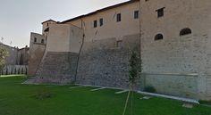 Bastia Umbra nel Perugia, Umbria