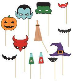 Adornos Halloween Para Hacer Decoracin Halloween Como Hacer Tela De