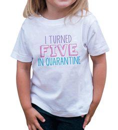 Kids Christmas T Shirts, Net Leggings, Sibling Shirts, Dinosaur Shirt, Fourth Birthday, Cool Tanks, One Piece Bodysuit, White Tees, Leggings Fashion
