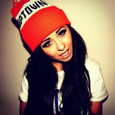 Girls+with+Swag+Tumblr | tumblr girl with swag brown hair image search results