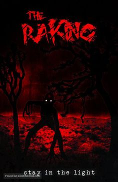 The Raking Online Greek Subs - OiPeirates Movies Hd Streaming, Streaming Movies, Hd Movies, Movies Online, Movie Film, Dead Snow, Newest Horror Movies, Horror Posters, Movie Posters