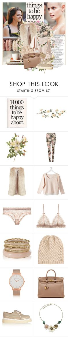 """""""and if i'm gonna talk i just want to talk please don't interrupt just sit back and listen"""" by winfreda ❤ liked on Polyvore featuring GINTA, Zara Home, Billabong, Larsson & Jennings, Purified and Monsoon"""