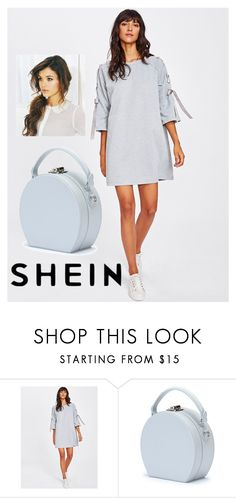 """""""Untitled #73"""" by jenny-on-fleek ❤ liked on Polyvore featuring Handle"""