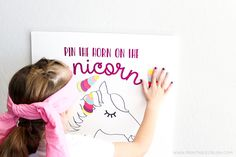 Image result for unicorn fonts free