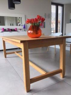 Küchenbuffet aus Holz in Berlin - Neukölln | eBay Kleinanzeigen ...
