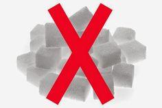 В помощь тем, кто ведет войну с сахаром