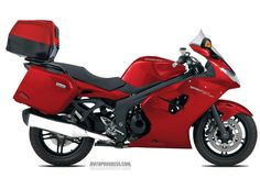 Used Motorcycle For Sale - Buy and Sell Motorcycles Australia Used Motorcycles For Sale, Touring Motorcycles, Triumph Motorcycles, Triumph Sprint, Moto Bike, Buy And Sell, Adventure, Vehicles, Street Bikes