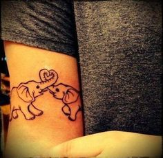 elephant+tattoo+designs+(49)