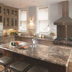 Taupe Cabinets Design Pictures Remodel Decor And Ideas Page 3
