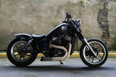 like the style.  Visit -http://www.hondashadow.net/forum/53-general-bike-discussion/314434-vt500c-rat-bobber.html