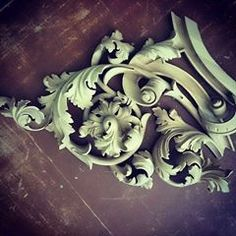 『AHMAD ALHAJ IBRAHIM』 (@ahmad_alhaj_ibrahim) • Instagram photos and videos Craft Wood Pieces, Carving Designs, Wood Sculpture, Wood Crafts, Succulents, Furniture Design, Photo And Video, Plants, Instagram