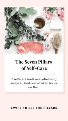 Wellness Tips, Health And Wellness, Health And Beauty, Self Development, Personal Development, Room Photo, Mental Health Awareness Month, Spiritual Wellness, Good Mental Health