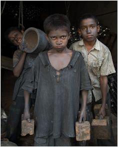 Child Labour | Y.K.Yeo Photo Portfolio