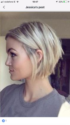 Goal for my hair summertime