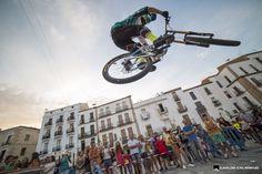 festival de cultura urbana 2015