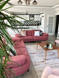 Room Interior Design, Living Room Interior, Animal Design, Couch, Ikea, Architecture, Modern, Media Consoles, Furniture