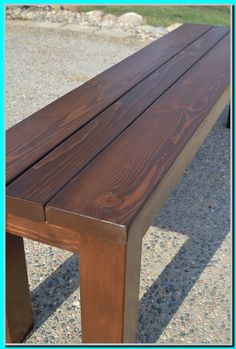 simple wooden bench plans-#simple #wooden #bench #plans Please Click Link To Find More Reference,,, ENJOY!!