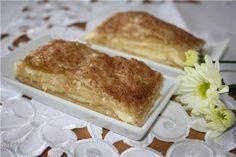 Квадратики с Крем-сыром  Слоёное тесто1 упаковка  (2 листа)  Крем сыр любой 1-2 пачки  Сахар1/4 ч.  Ванильный экстракт1 ч. л.  Слив масло для смазки верха1/2 ч.  Корица