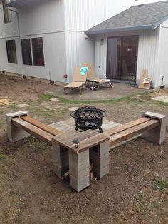 4 Startling Tips: Fire Pit Decor Budget fire pit wedding bar.Fire Pit Seating River Rocks tabletop f