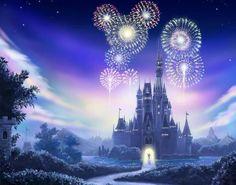 Beauty is Disney Walt Disney, Disney Nerd, Disney Fanatic, Disney Addict, Disney Girls, Disney Love, Disney Magic, Disney Pixar, Disney Stuff