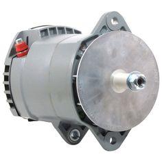 Alternator Fits Caterpillar Track Tractor D8L D8N D9H D9L 24 Volt 9S6693 7252 321-655 10459007 10459011 10459071